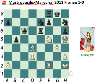 Mastrovasilis-Marechal