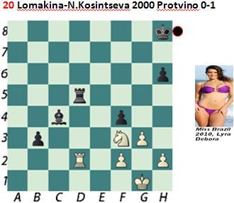 Puzzle 20  Lomakina-N. Kosintseva