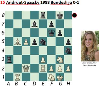 Andruet-Spassky