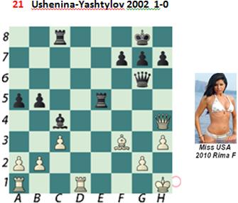 Ushenina-Yashtylov