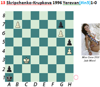 Skripchenko-Krupkova