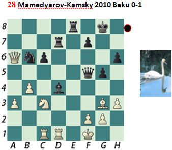 Mamedyarov-Kamsky