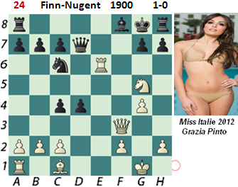 puzzle 24    Finn-Nugent  1900    1-0