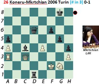 puzzle 26   Koneru-Mkrtchian  # in 3   0-1