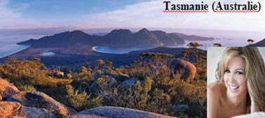 Tasmanie  (Australie)