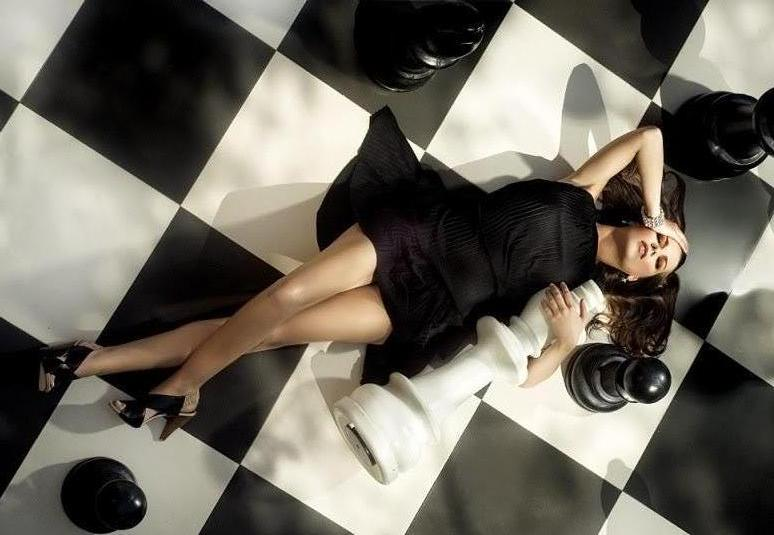 chess-beauty-nice